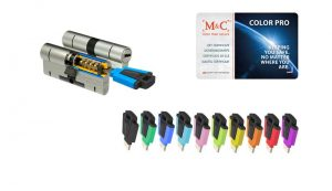 mc-color-pro-colours