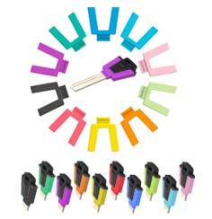 M&C-Color-pro-sleutels-small