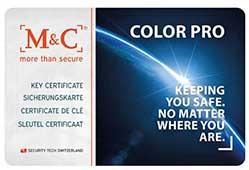 color-pro-certificaat