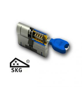 menc-color-key