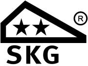 skg2 sterren