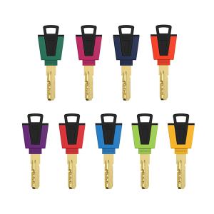 color-plus-sleutels