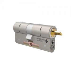 mc-cilinder-danalock-cilinder