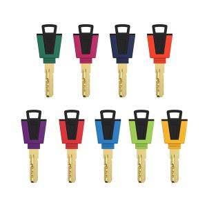 menc-color-plus-sleutel